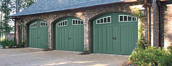 Garage doors garage door openers garage door repairs for Garage door repair oak lawn il